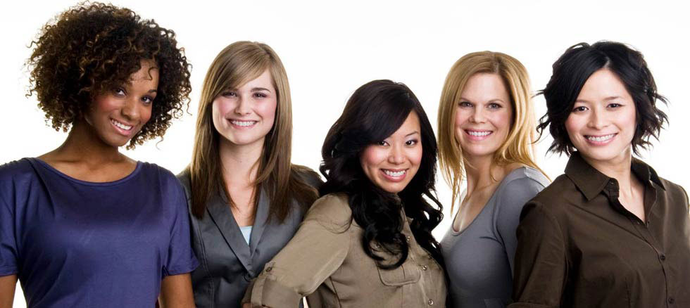 Successful Multi-Cultural Marketing. What does it take?
