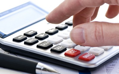 3 Key Areas Lenders Look for Before Financing Your Small Business