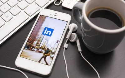15 LinkedIn Marketing Hacks to Grow Your Business