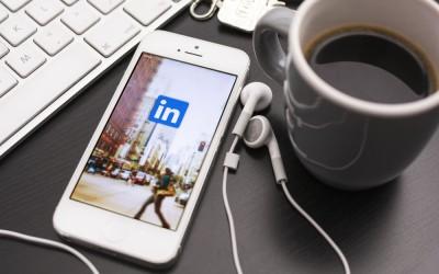 15 LinkedIn Marketing Hacks to Grow Your Business