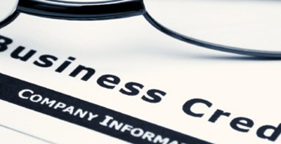 Managing Your Business Credit