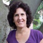 Carol Leitner