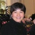 Zen Appetit & President/Artistic Director at Asian-American Cultural Circle of Unity